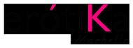 ErótiKa Marbella – Sexshops en Marbella para mujeres Logo